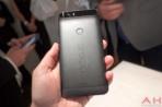 Nexus 6 vs Nexus 6P AH 9
