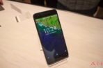 Nexus 6P Hands ON AH 1