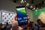 Nexus 6P Hands ON AH 13