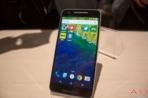 Nexus 6P Hands ON AH 15