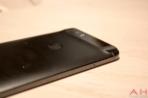 Nexus 6P Hands ON AH 5