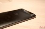 Nexus 6P Hands ON AH 6