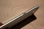 Nexus 6P Hands On Batch 2 AH 10