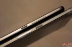 Nexus 6P Hands On Batch 2 AH 13