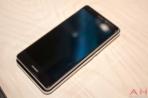 Nexus 6P Hands On Batch 2 AH 14