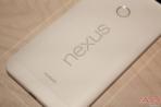 Nexus 6P Hands On Batch 2 AH 8