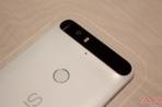 Nexus 6P Hands On Batch 2 AH 9