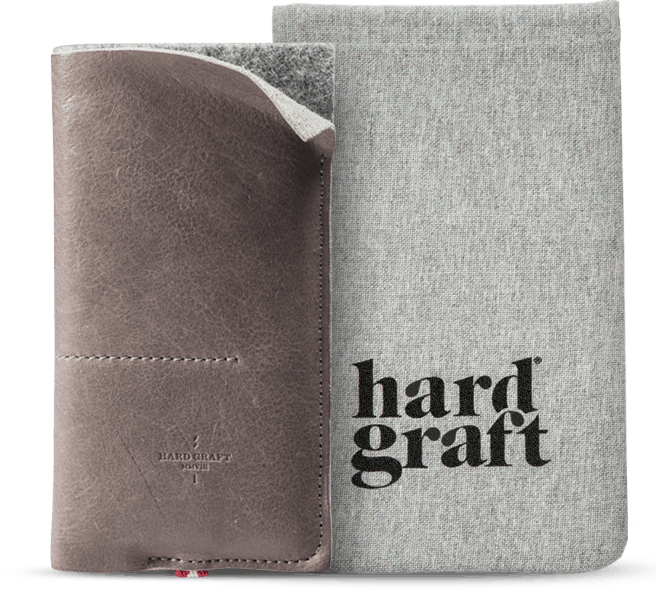 OnePlus 2 Leather Case KK