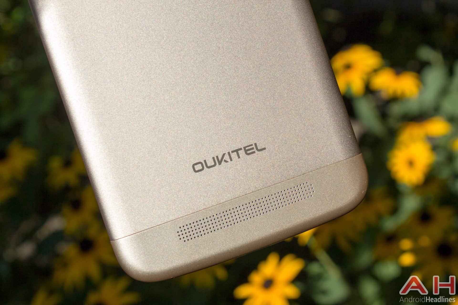 Oukitel-U10-AH-logo-1