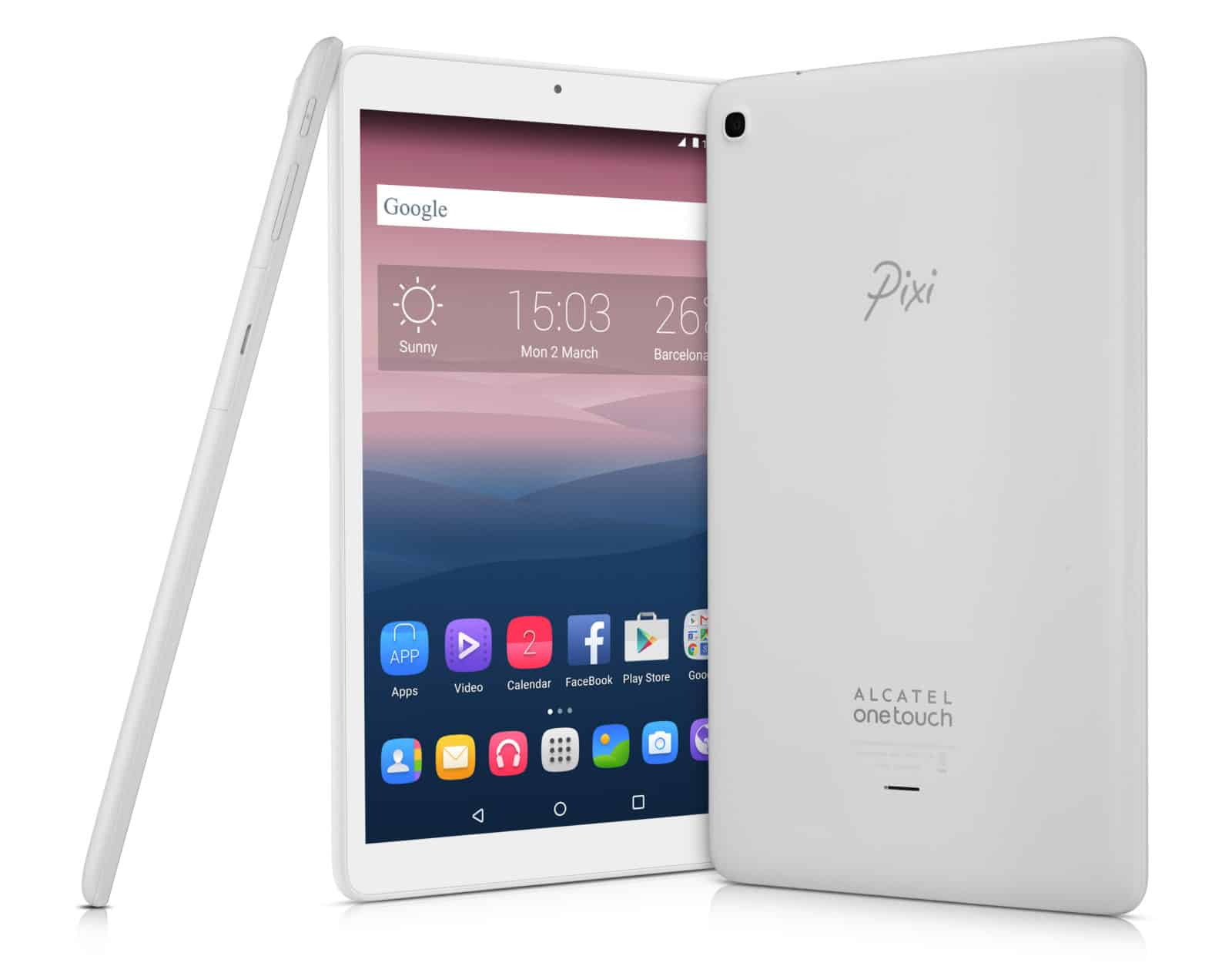 PIXI 3 (10)_WHITE_tablet composition