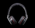 Phiaton Headphones 1