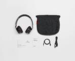 Phiaton Headphones 3
