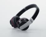 Phiaton Headphones 4