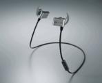 Phiaton Headphones 6
