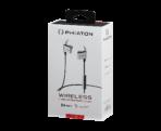 Phiaton Headphones 7