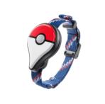 Pokemon GO Plus w strap