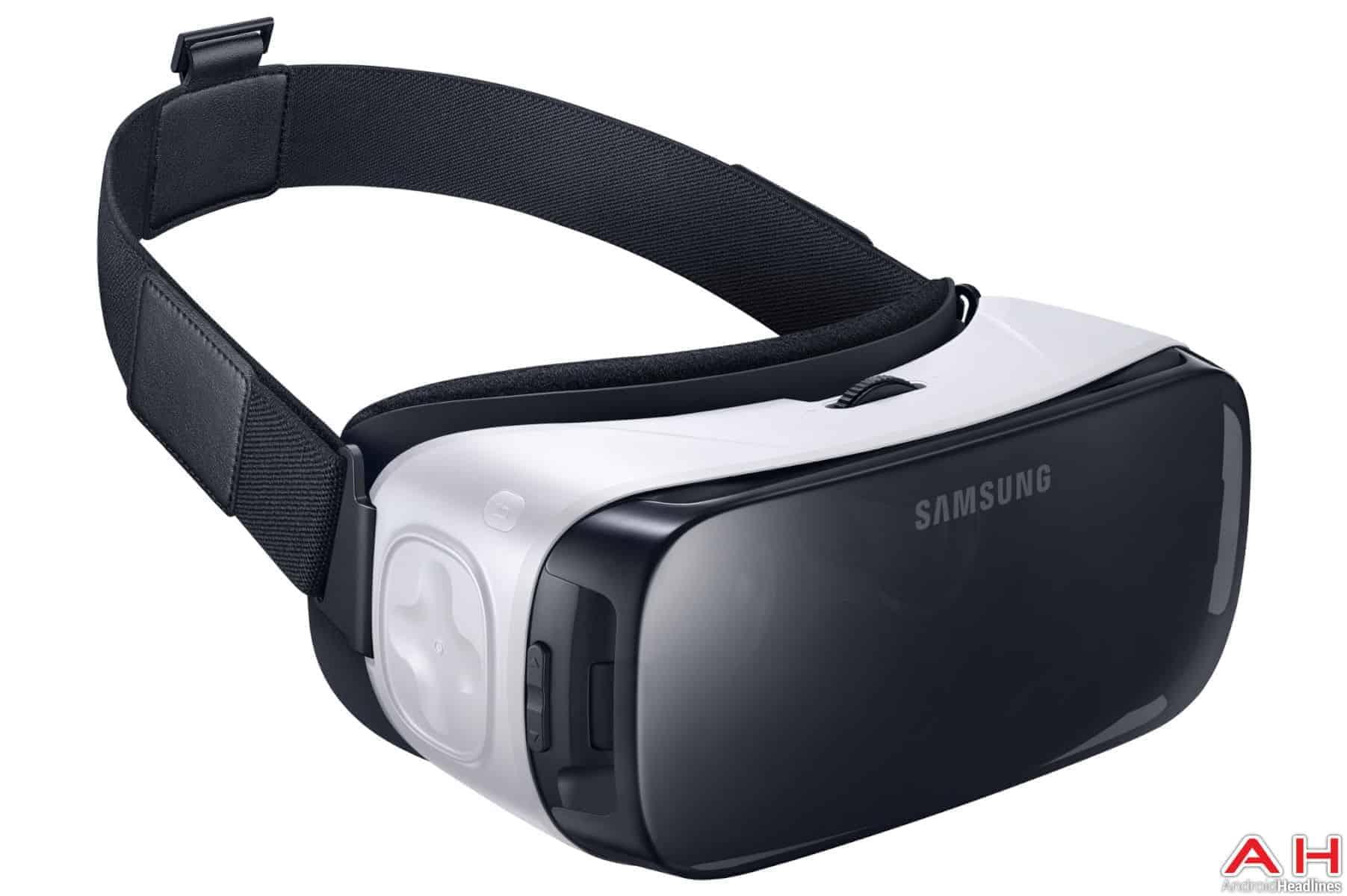Samsung-Consumer-Gear-VR-4.jpg