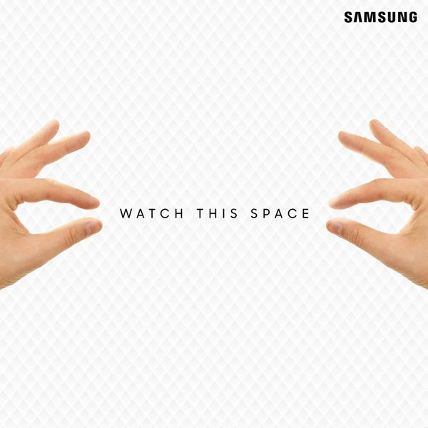 Samsung Galaxy Note 5 India launch teaser_1