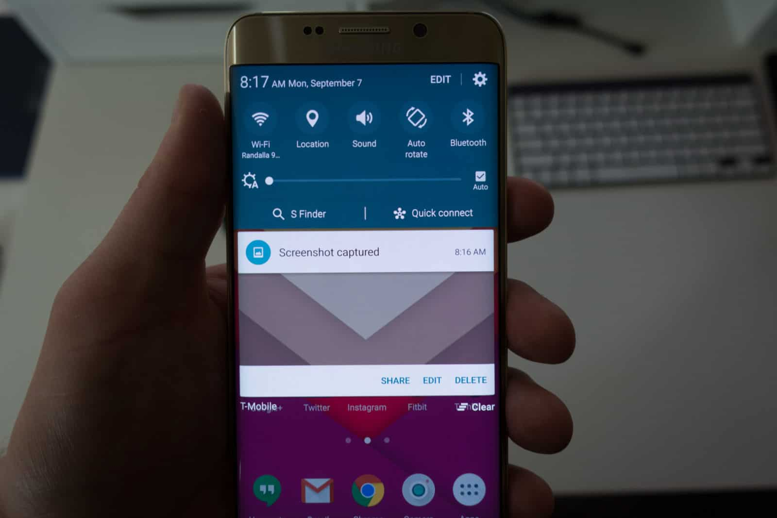Samsung-Galaxy-S6-Edge-Plus-Screenshot-AH-1