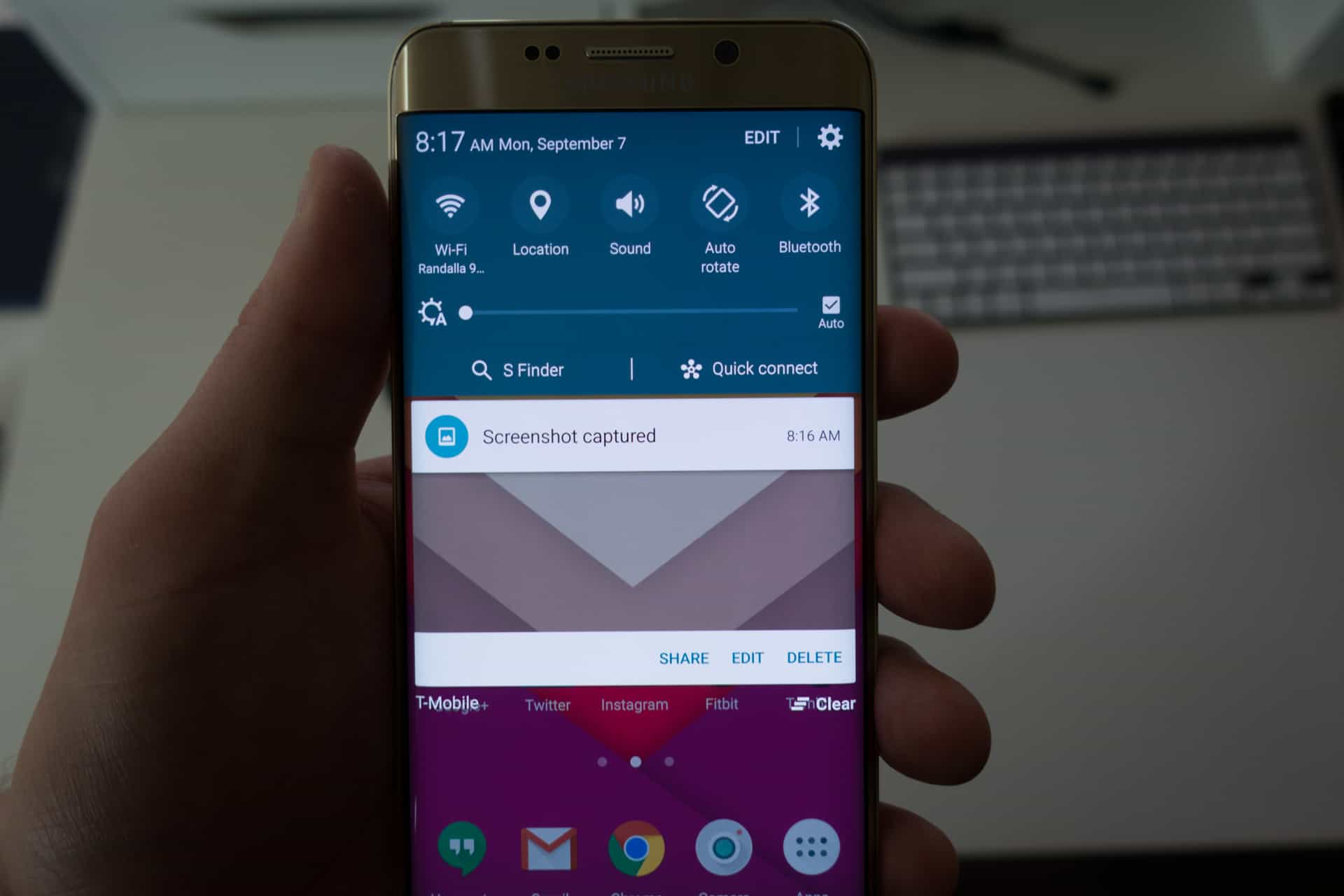 Samsung-Galaxy-S6-Edge-Plus-Screenshot-AH-1