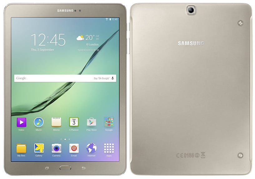 Samsung Galaxy Tab S2 9.7_1