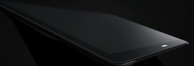 Samsung Galaxy View 03