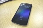 Samsung Galaxy nexus 5