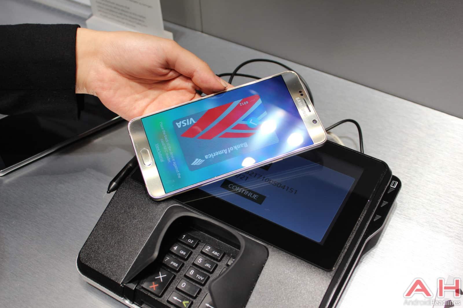 Samsung-Pay3