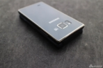 Samsung SM G9198 Android Clamshell 2 KK