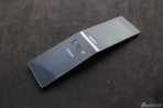Samsung SM G9198 Android Clamshell 6 KK