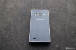 Samsung SM G9198 Android Clamshell 7 KK