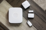Samsung SmartThings Hub 2.0 1