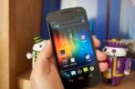 Samsung galaxy nexus 2