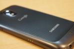 Samsung galaxy nexus 3