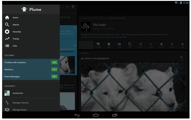 Screen Shot 2015-09-16 at 2.33.06 PM