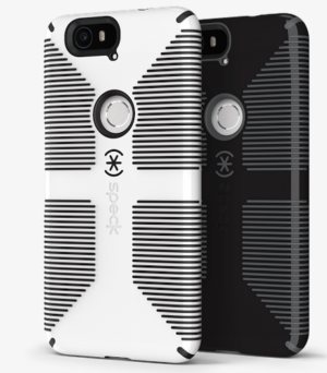 Nexus 6P Speck Case