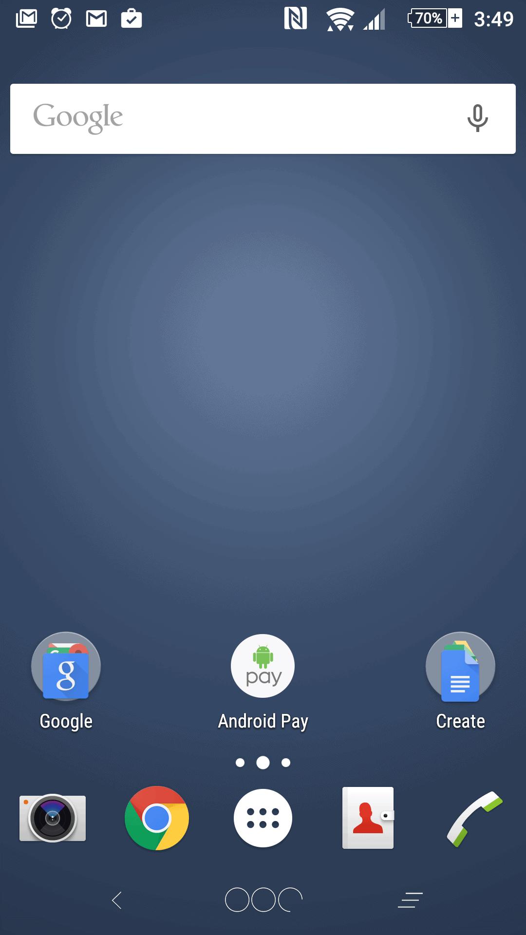 Screenshot 2015 09 03 15 49 34