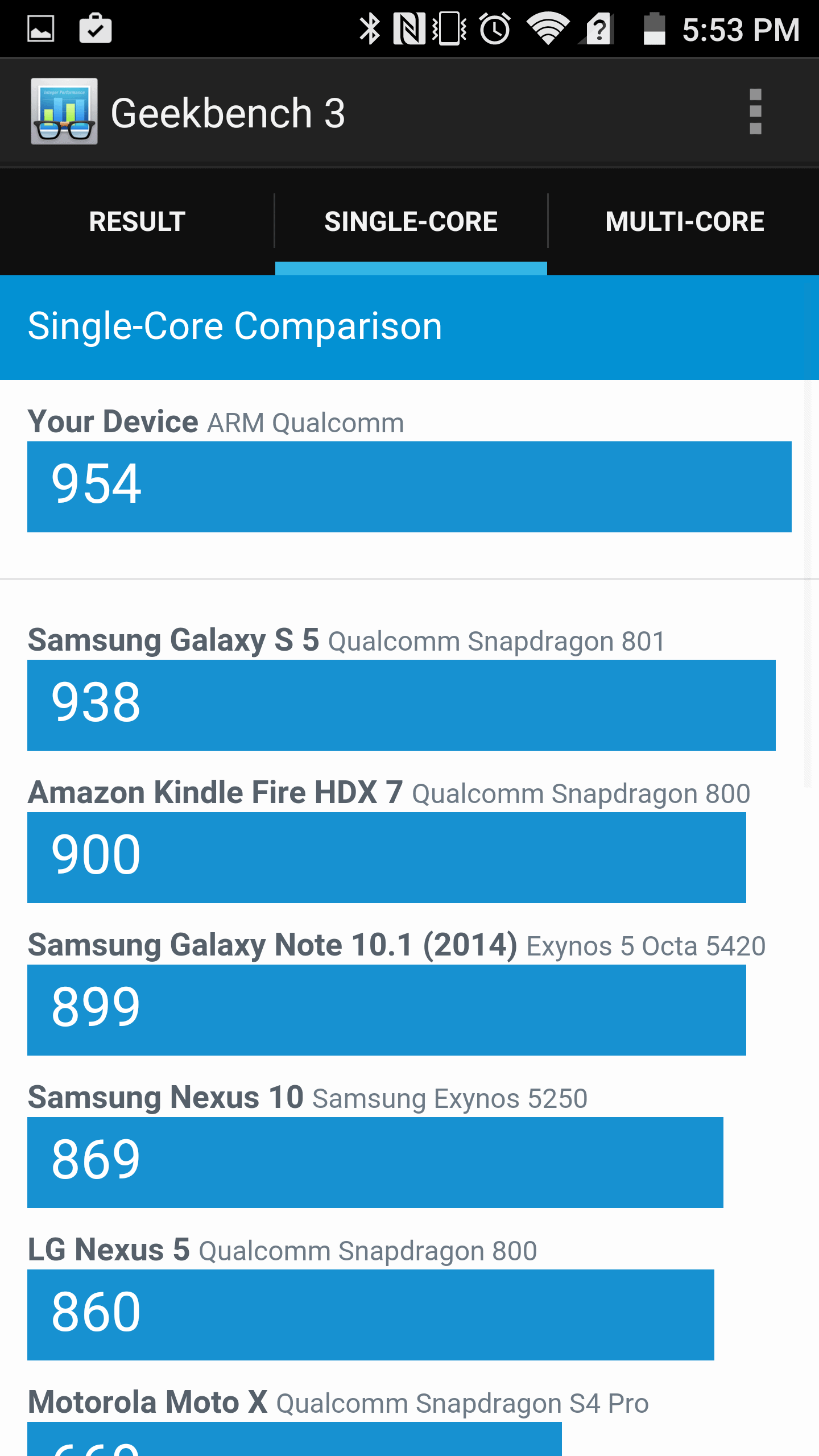 Screenshot 2015 09 07 17 53 40