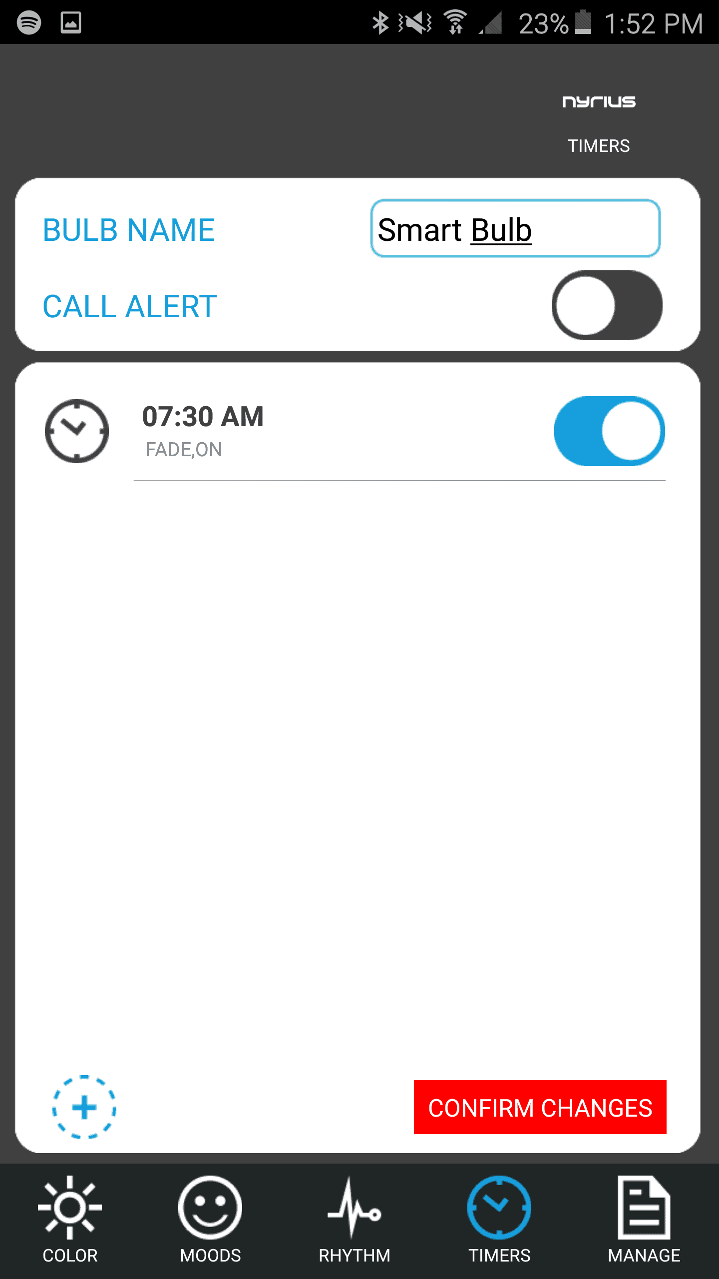 Screenshot 2015 09 14 13 52 28