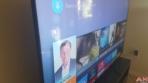 Sharp Aquos Android TV AH 3