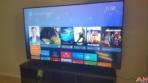 Sharp Aquos Android TV AH 4