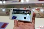 Sony Xperia Z5 Compact IFA AH 13