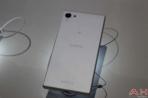 Sony Xperia Z5 Compact IFA AH 5