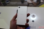 Sony Xperia Z5 Compact IFA AH 7