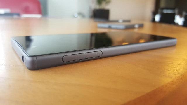 Sony Xperia Z5 family 5 640x360