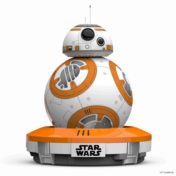 Sphero BB-8_1