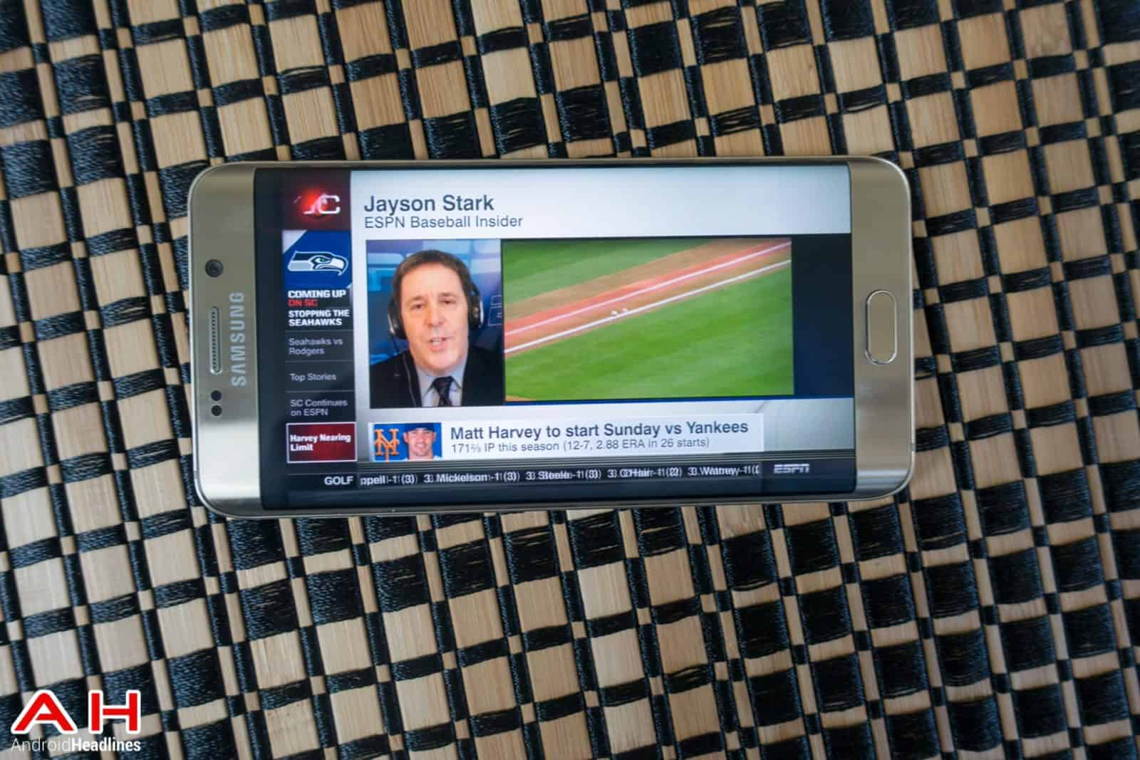 Top-10-College-Sports-Apps-AH-1