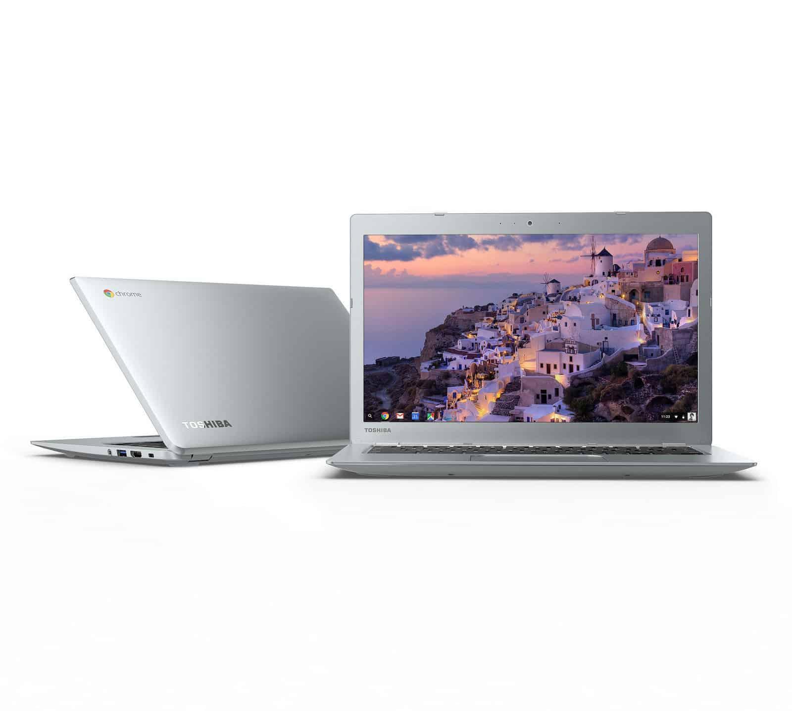 Toshiba Chromebook 2 (2015)_7