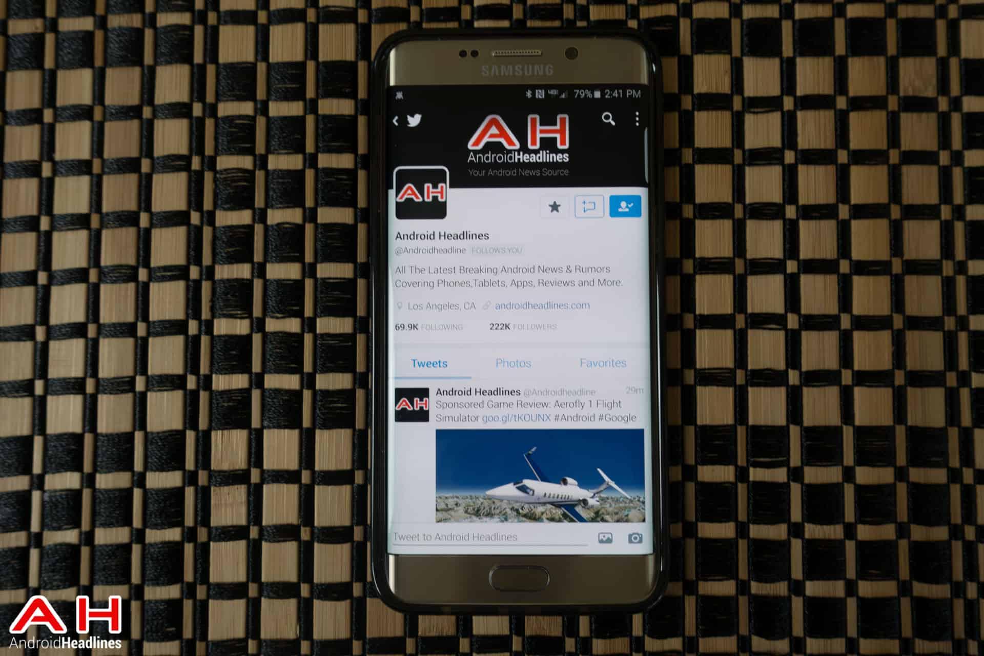Twitter-Apps-AH-1