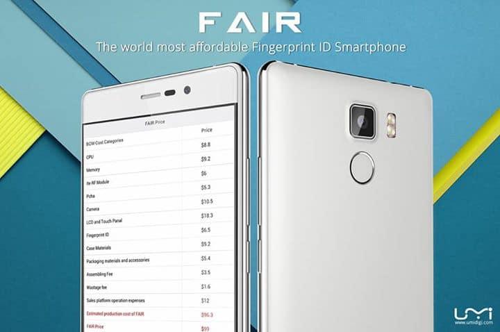 UMi Fair_3 (pre-announcement)
